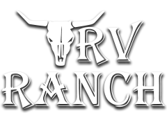 Tulsa RV Ranch